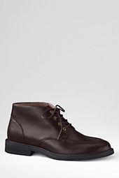Men's Clifton Dress Laceup Boots