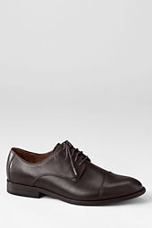Men's Fulton Captoe Oxford Shoes