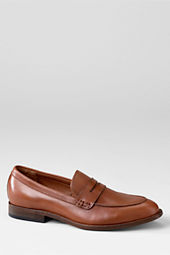 Mens' Fulton Penny Slip-on Shoes