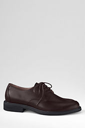 Men's Clifton Dress Oxford Shoes