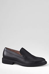 Men's Clifton Dress Slipon Shoes
