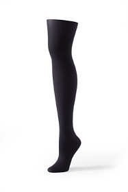 Women's Plus Size Matte Tights
