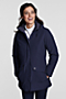 Lands' End Women's Classic Squall Parka