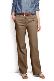 Women's Original Stretch Chino Trousers