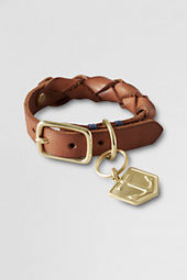 Ketch Pet Collar