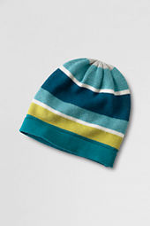 Women's Super Soft Colorblock Hat