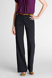 Women's Fit 2 Ponté Trousers
