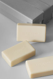 Scented Soaps (Set of 3)