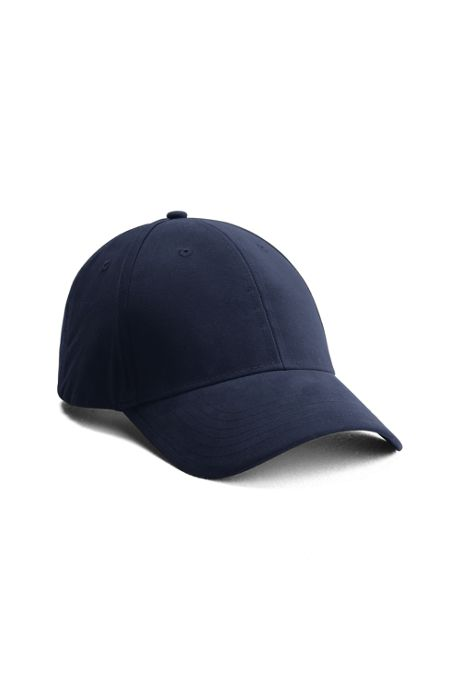 Unisex Water Repellent Cap