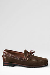 School Uniform Men's Allen Edmonds Catskill Moc Shoes