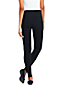 Women's Starfish Refined Stretch Jersey Ultimate Leggings