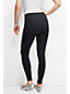 Women's Petite Starfish Refined Stretch Jersey Ultimate Leggings