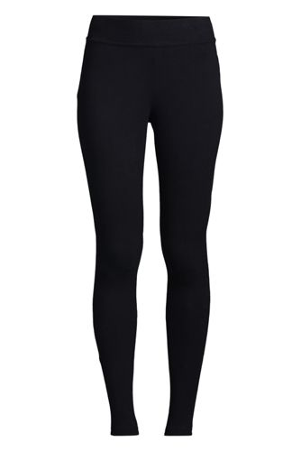 Starfish Leggings für Damen