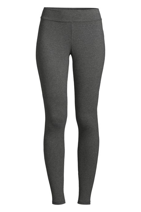 Women's Starfish Leggings