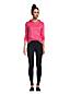 Legging Starfish, Femme Stature Standard