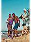 Beach Living Bikinihose