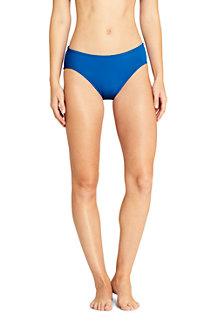 Women's Beach Living Mid Rise Bikini Briefs