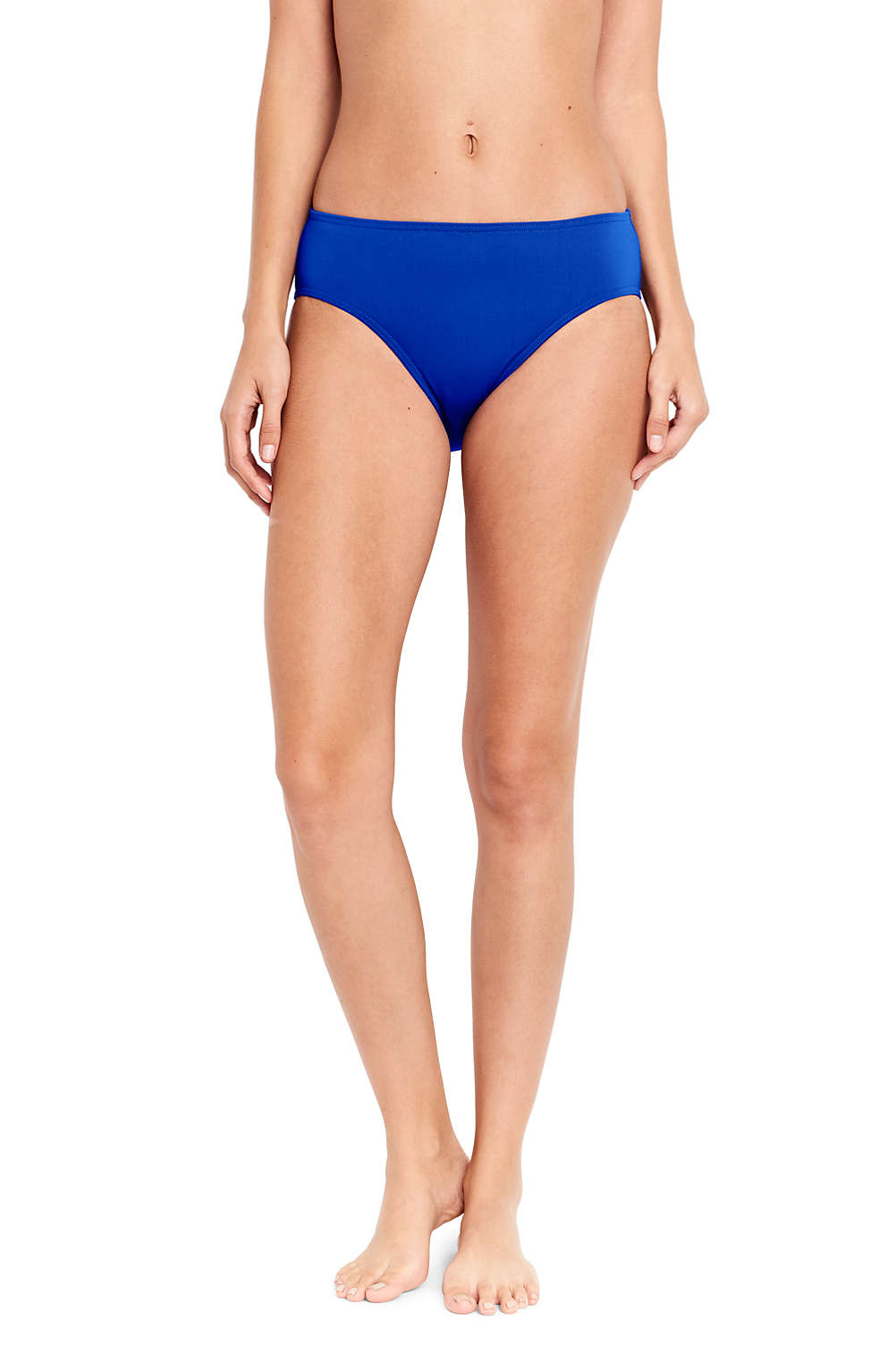 c603db4750e51 Women s Beach Living Mid Rise Swimsuit Bottom from Lands  End