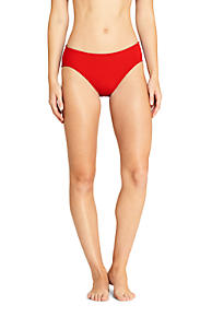 Womens RED Swimsuits | Lands' End