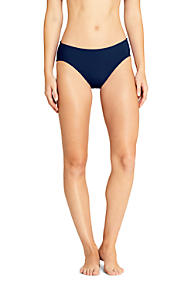 061b196b6172f Women's Bikini Bottoms | Lands' End Swim