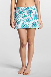 Women's Beach Living Floral SwimMini