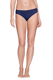 Women's SwimMates Mid Rise Swimsuit Bottom