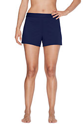 Women's SwimMates Cover-up Swim Shorts