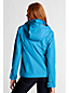 Women's Regular Rainstop Jacket