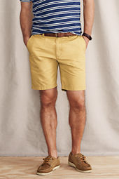 Men's Comer Chino Short