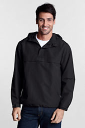 Men's Outrigger Anorak