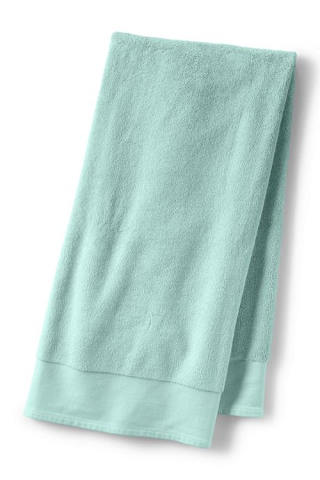 Turkish Spa Bath Towels