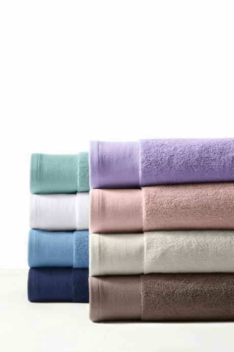 Turkish Spa Bath Towel