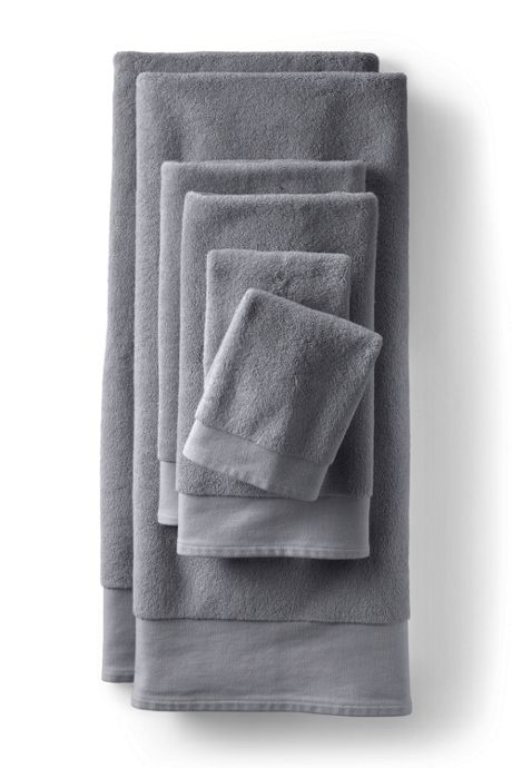 Turkish Spa Bath Sheet