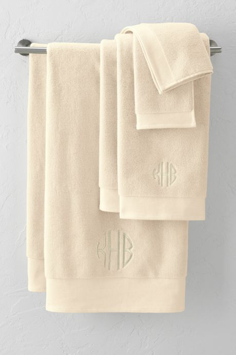Turkish Spa Hand Towel