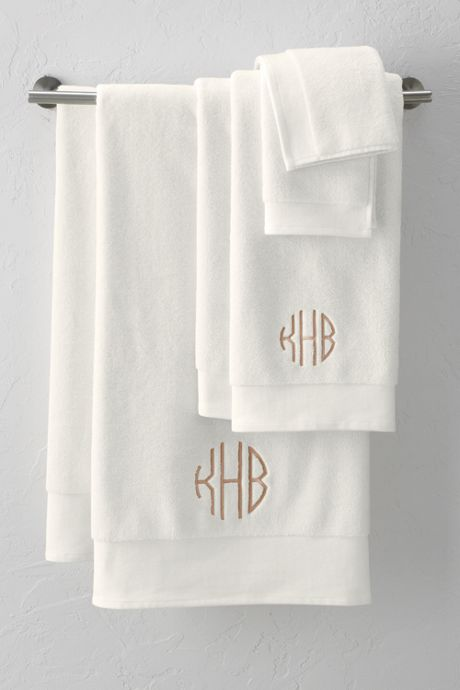 Turkish Spa Bath Towel