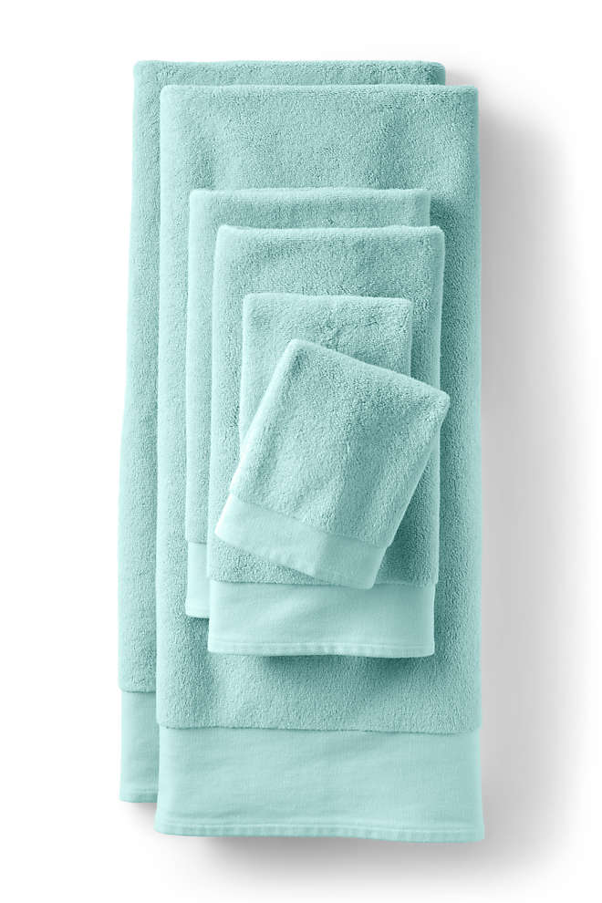 Turkish Spa Bath Sheet , Front