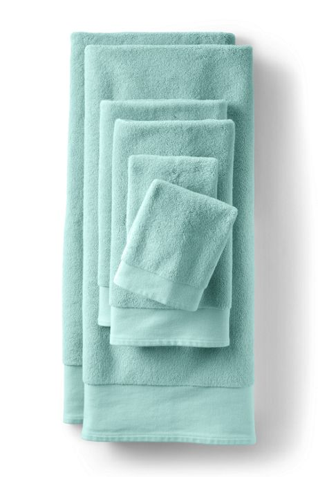 Turkish Spa Washcloth (Set of 2)
