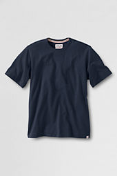 Men's Made in USA Short Sleeve T-shirt