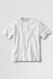 NQP Men's Made in USA Short Sleeve T-shirt