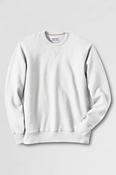 Men's Made in USA Sweatshirt