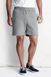 Men's Made in USA Sweat Shorts