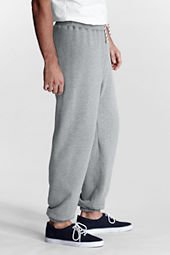 NQP Men's Made in USA Sweat Pants