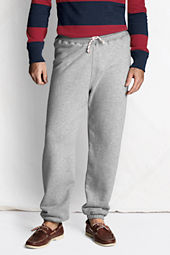 Men's Made in USA Sweat Pants