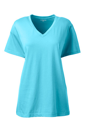 Frieed Mens V-Neck Embroidery Big /& Tall Linen 1//2 Sleeve T-Shirt Tee