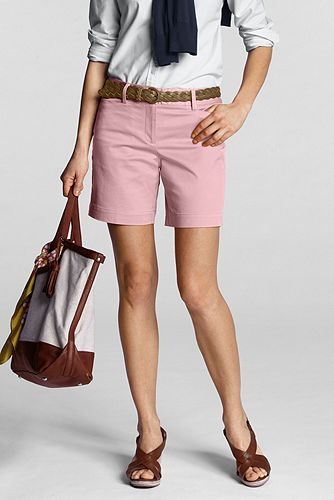 Women%27s+Fit+2+7%26%23034%3B+Chino+Shorts