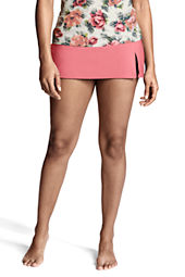 Women's Lela Beach Mini SwimMini