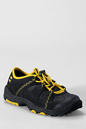 NQP Boys' Trekker Shoes