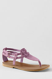 Girls' Leighton Capri Sandals