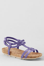 Girls' Harbor Light Sandals