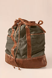 Women's Overnight Bag